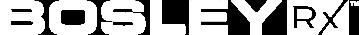 UpScript Logo